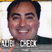 Interviews to try to corroborate Darren Barksdale's alibi