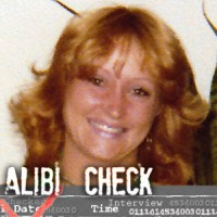 Interviews to try to corroborate Tara Copeland's alibi