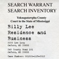 search-warrant-billee