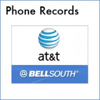 phone records