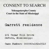 search-warrant-delilah-garrett3