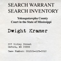 search-warrant-kramer