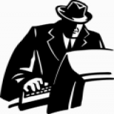 Ask the Detective