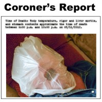 coroner-summary-report