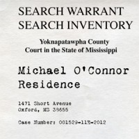 search-warrant-oconnor