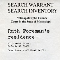 search-warrants-foreman