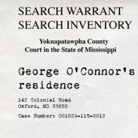 search-warrants-occoner2