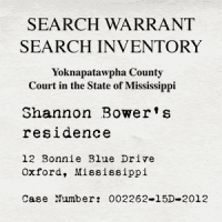 search-warrant-shannon-bower.1