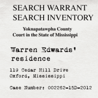 search-warrant-warren-edwards