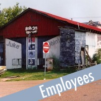 jukejoint-employees400