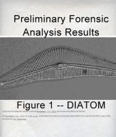 evidence-forensic-results2