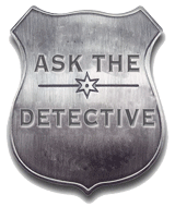 ask-the-detective-badge160