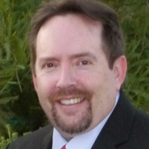 george-oconnor