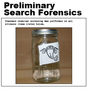 Preliminary-Search-Forensics
