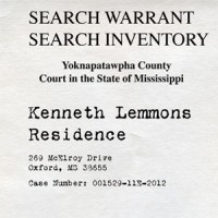 search-warrant-lemmons