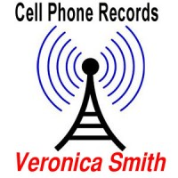 cell-veronica-smith