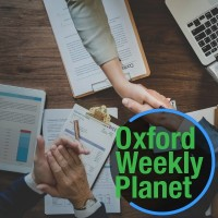 The Oxford Weekly Planet reports: Local barbecue joint announces expansion plans