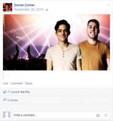 Daniel-FB-20190928.png