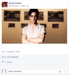 Daniel-FB-20200906.png