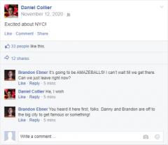 Daniel-FB-20201112.png