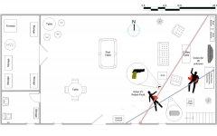 trajectory-slide-with-path.jpg