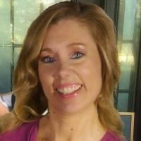 Natalie Posner bio