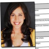 Pilar Adams criminal history