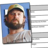 Ben Moreland criminal history