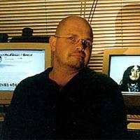 Rolf Warner bio