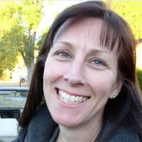 Alison Plunk bio