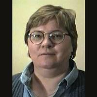 Joy Davis bio