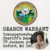 Carol Fitch search