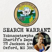 Jill Osborne search