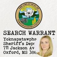 Yvonne Boyd search