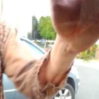 Key fob video