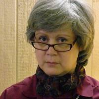 Karen Lewis bio