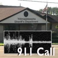 911 transcript