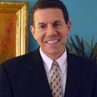 David McMahan bio