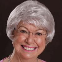 Henrietta Jones interview