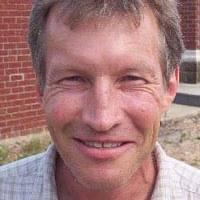 Andrew Fine bio