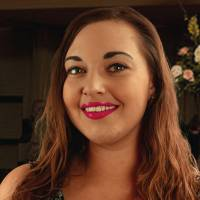 Robyn Dykman interview