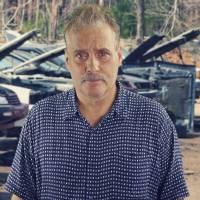 Doug Jordan interview #2