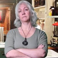 Elise Ebner interview