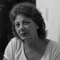 Nina L. Bardwell interview