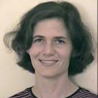 Doris Hammack interview