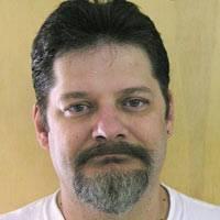 Richard Landrigan bio