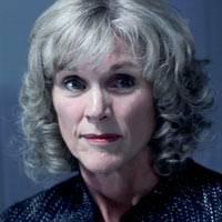 Lynette Martinson bio