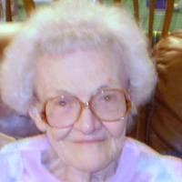Rose Jenkins bio