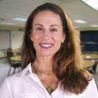 Stephanie Bragg interview