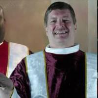 Pummeled Pastor